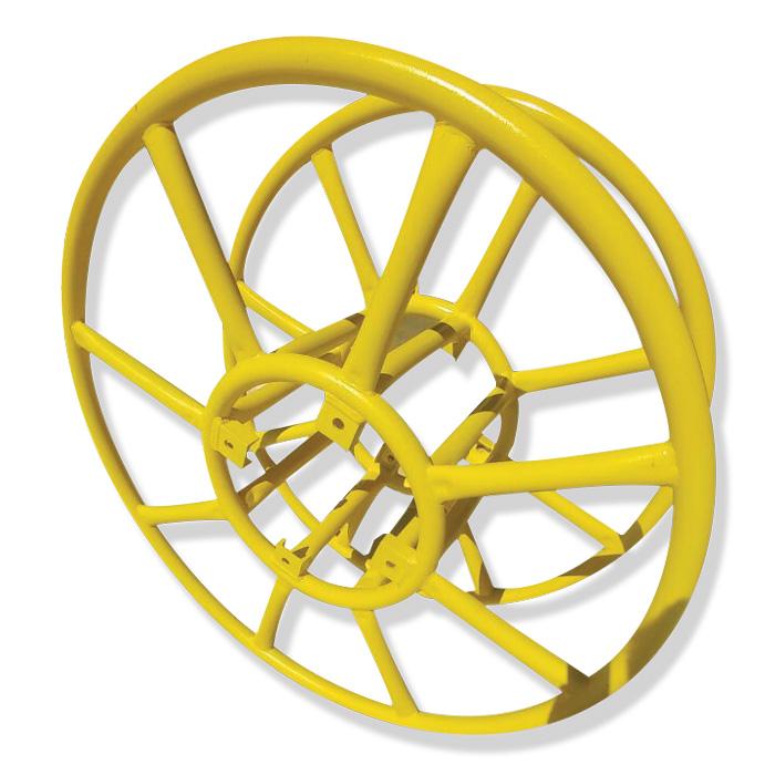 temsid-equipamentos-carretel-para-cabos-[1]