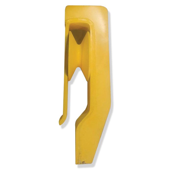 temsid-equipamentos-carretilha-roldana-para-arrancamento